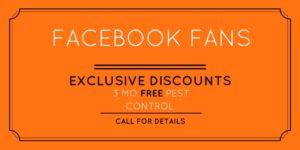 facebookfans-1