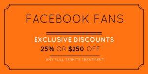 facebookfans-2